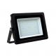 Прожектор СДО-5-100 100Вт 8000Лм 6500К IP65 LLT