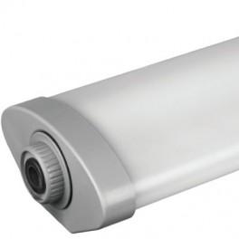 Светильник светодиодный 61 100 ODSP-01-34-4К-LED (Аналог ЛСП 2х36) ОНЛАЙТ
