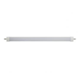 Светильник ССП-158 32Вт 4000К IP65 LLT