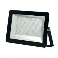Прожекторы светодиодные свыше 100Вт