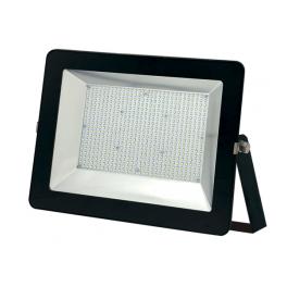 Прожектор СДО-5-200 200Вт 16000Лм 6500К IP65 LLT