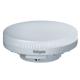 Лампа светодиодная 61 017 NLL-GX53-10-230-4K Navigator