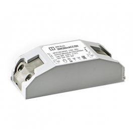 Драйвер для светильника LP-02-PRO 36Вт ЕМС PRO LLT