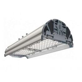 Светильник ДКУ TL-STREET 80 PR Plus LC 5К (Д) Технологии Света