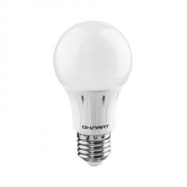 Лампа светодиодная 61 158 OLL-A60-20-230-4K-E27 ОНЛАЙТ