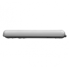 Светильник ССП-159 18Вт 230В 4000К 1350Лм 640мм IP65 LLT