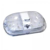 Светильники для ЖКХ светодиодные