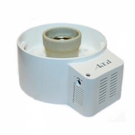Основание LED с опт-акуст. датчиком и цоколем E27 Актей