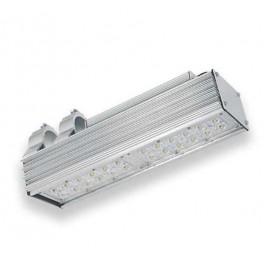 Светильник ДКУ Meteor LED/K-150-001 750 IP65 Trilux