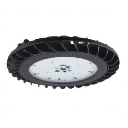 Светильник LHB-UFO 150Вт 230В 6500К 11000Лм IP65 LLT