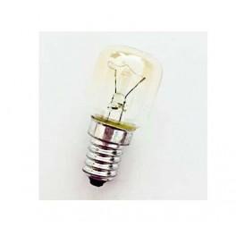 Лампа накаливания РН 230-15Вт E14 Favor