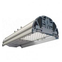 Светильник ДКУ TL-STREET 48 PR Plus LC 5К (Д) Технологии Света