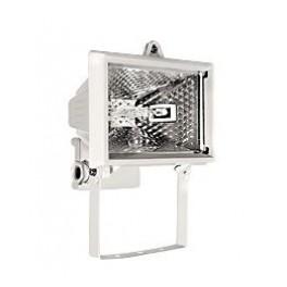 Прожектор 94 600 NFL-FH1-150-R7s/WH (ИО 150вт бел.) Navigator