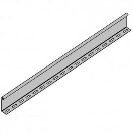Перегородка для лотка SEP H50 L3000 (дл.3м) ДКС