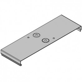 Накладка соединительная CGC для крышки осн. 100 ДКС