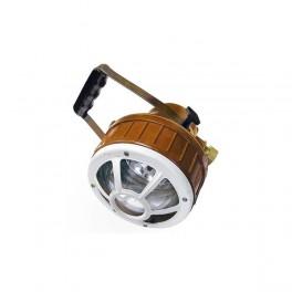 Светильник ВРН-60 взрывозащ. переноска 25м Ашасвет
