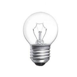 Лампа накаливания ДШ 60Вт E27 (верс.) МС ЛЗ
