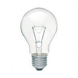 Лампа накаливания МО 60Вт E27 12В (100) Лисма