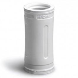 Муфта соединительная труба-труба для жестких труб d32 IP67 ДКС