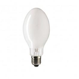 Лампа газоразрядная ртутно-вольфрамовая ML 160Вт E27 225-235V SG 1SL/24 Philips / 871150018135030