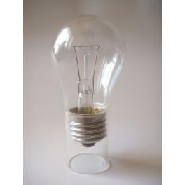 Лампа накаливания Б 125-135-60 60Вт E27 125-135В Лисма