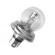 Лампа автомобильная А 12-45+40 P45t (270) БЭЛЗ