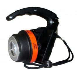 Фара ФР-ВС М Экотон-5 (с заряд. устройством)