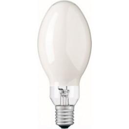 Лампа газоразрядная ртутная HPL-N 250Вт/542 E40 HG 1SL/12 Philips / 871150018060515