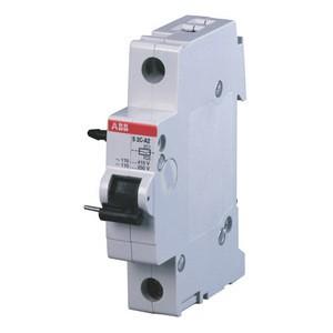 Реле дист. откл. 110-415В S2C-A2 ABB