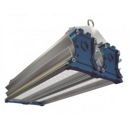 Промышленный светодиодный светильник RS Pro 50х2 S5 (Д)