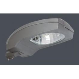 Светильник NTK 20 250 светильник