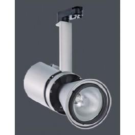 Светильник CAMERA FHN/T HG70 B D10 HF с ЭПРА