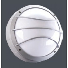 Светильник Damin L NBT 22 M125 (серебристый)