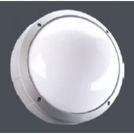 Светильник Damin NBT 21 M125 (серебристый)