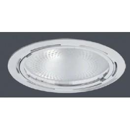 Светильник DLH 150
