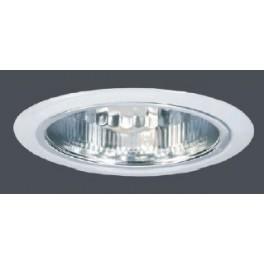 Светильник DLN 113