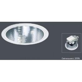 Светильник DLS 113 компенсированный