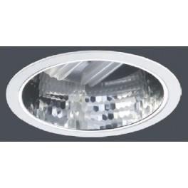 Светильник DLS E27 133