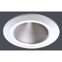 Светильник DLT 10 LED D24 4000K