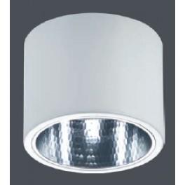 Светильник DLX 218