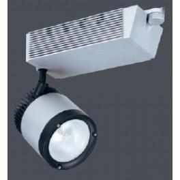 Светильник DRUM FHC/T 150 S D45