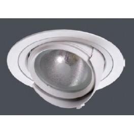 Светильник FHX/R HG35 W D45 HF с ЭПРА