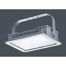 Светильник FLC LED NEW TYPE 2 PS 3000K
