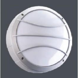 Светильник Granda L NBT 17 F126 (серебристый) MS