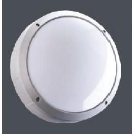Светильник Granda NBT 18 F123 (серебристый) MS