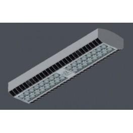Светильник HB LED 152 D30 5000K