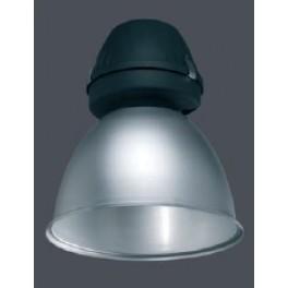 Светильник HBA 125 M, ip23 (комплект)
