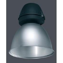 Светильник HBA 250 EL, ip23 (комплект)