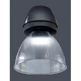 Светильник HBP 125 M, ip23 (комплект)
