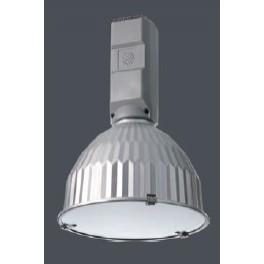 Светильник HBX AL 250, ip23 (комплект)